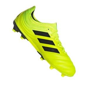 adidas-copa-19-1-fg-j-kids-fussball-schuhe-kinder-nocken-f35454.png