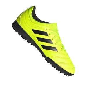 adidas-copa-19-3-tf-j-kids-fussball-schuhe-kinder-turf-f35463.jpg