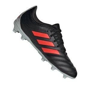 adidas-copa-19-3-fg-j-kids-schwarz-silber-fussball-schuhe-kinder-nocken-f35465.jpg