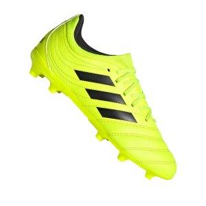 adidas-copa-19-3-fg-j-kids-fussball-schuhe-kinder-nocken-f35466.png