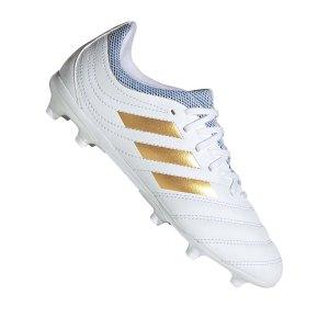 adidas-copa-19-3-fg-kids-weiss-gold-fussball-schuhe-kinder-nocken-f35467.jpg
