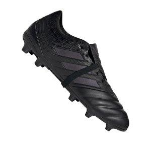 adidas-copa-gloro-19-2-fg-schwarz-silber-fussball-schuhe-nocken-f35489.png