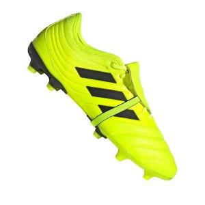 adidas-copa-gloro-19-2-fg-gelb-fussball-schuhe-nocken-f35491.png