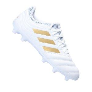 adidas-copa-19-3-fg-weiss-gold-fussball-schuhe-nocken-f35492.jpg