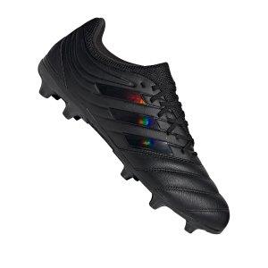 adidas-copa-19-3-fg-schwarz-fussball-schuhe-nocken-f35493.jpg