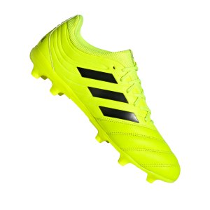 adidas-copa-19-3-fg-gelb-fussball-schuhe-nocken-f35495.png