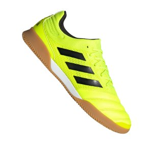 adidas-copa-19-3-in-sala-gelb-fussball-schuhe-halle-f35503.png