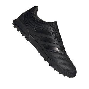 adidas-copa-19-3-tf-schwarz-fussball-schuhe-turf-f35505.png