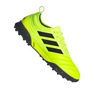 adidas-copa-19-1-tf-gelb-fussball-schuhe-turf-f35511.jpg