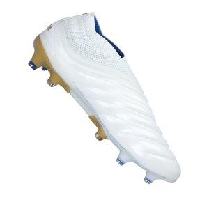 adidas-copa-19-fg-weiss-gold-fussball-schuhe-nocken-f35512.jpg