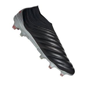 adidas-copa-19-fg-schwarz-silber-fussball-schuhe-nocken-f35514.png