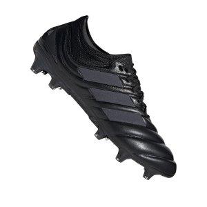 adidas-copa-19-1-fg-schwarz-silber-fussball-schuhe-nocken-f35517.png