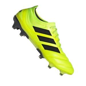 adidas-copa-19-1-fg-gelb-fussball-schuhe-nocken-f35519.png