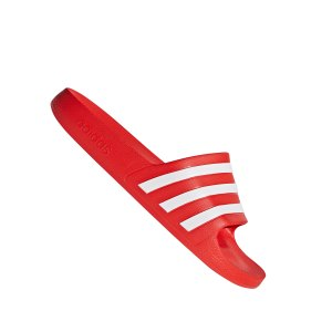 adidas-originals-adilette-aqua-badelatsche-rot-lifestyle-freizeit-strasse-schuhe-herren-flip-flops-f35540.png