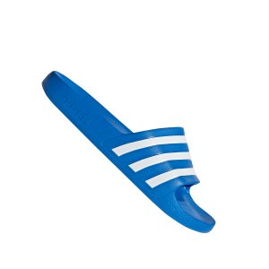 adidas-originals-adilette-aqua-badelatsche-blau-lifestyle-freizeit-strasse-schuhe-herren-flip-flops-f35541.png