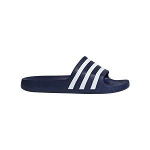 adidas-originals-adilette-aqua-badelatsche-blau-lifestyle-freizeit-strasse-schuhe-herren-flip-flops-f35542.jpg