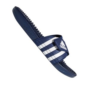 adidas-adissage-badelatsche-blau-weiss-equipment-badelatschen-f35579.jpg