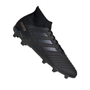 adidas-predator-19-3-fg-schwarz-gold-fussball-schuhe-nocken-f35594.jpg