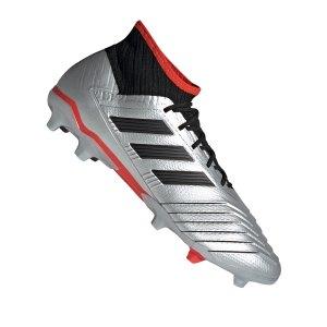 adidas-predator-19-2-fg-silber-rot-fussball-schuhe-nocken-f35601.jpg