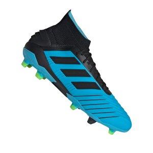 adidas-predator-19-1-fg-tuerkis-fussball-schuhe-nocken-f35606.jpg