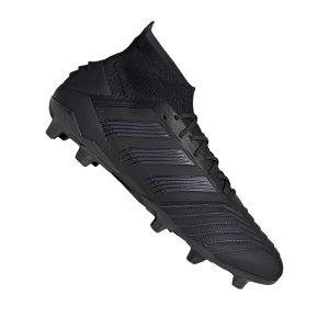 adidas-predator-19-1-fg-schwarz-fussball-schuhe-nocken-f35609.jpg