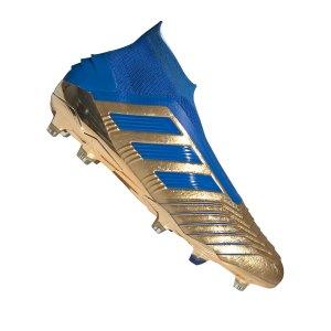adidas-predator-19-fg-gold-blau-fussball-schuhe-nocken-f35610.png