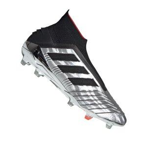 adidas-predator-19-fg-silber-rot-fussball-schuhe-nocken-f35611.jpg