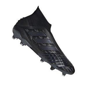 adidas-predator-19-fg-schwarz-fussball-schuhe-nocken-f35612.jpg