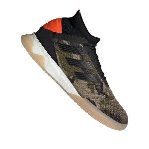adidas-predator-19-1-tr-braun-fussball-schuhe-freizeit-f35618.jpg