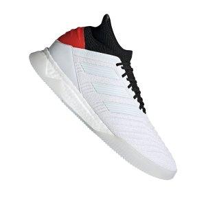 adidas-predator-19-1-tr-weiss-rot-fussball-schuhe-freizeit-f35619.jpg