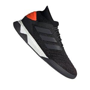 adidas-predator-19-1-tr-schwarz-fussball-schuhe-freizeit-f35621.jpg