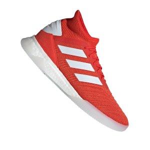 adidas-predator-19-1-tr-rot-silber-fussball-schuhe-freizeit-f35623.jpg