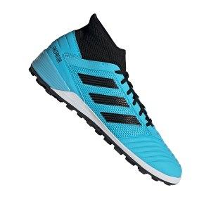adidas-predator-19-3-tf-tuerkis-fussball-schuhe-turf-f35626.jpg