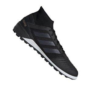 adidas-predator-19-3-tf-schwarz-gold-fussball-schuhe-turf-f35627.jpg