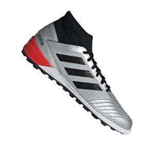 adidas-predator-19-3-tf-silber-rot-fussball-schuhe-turf-f35629.jpg