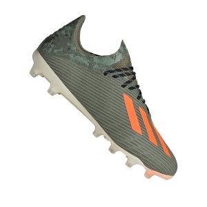 adidas-x-19-1-ag-gruen-orange-fussball-schuhe-kunstrasen-f35677.png