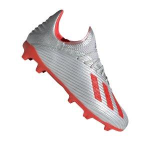 adidas-x-19-1-fg-j-kids-silber-weiss-fussball-schuhe-nocken-f35683.jpg