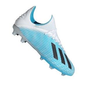 adidas-x-19-1-fg-j-kids-tuerkis-fussball-schuhe-kinder-nocken-f35684.png