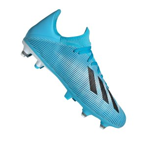 adidas-x-19-3-sg-tuerkis-fussball-schuhe-stollen-f35723.jpg