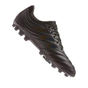 adidas-copa-19-3-ag-schwarz-grau-fussballschuhe-kunstrasen-f35773.jpg