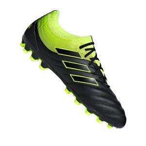 adidas-copa-19-3-ag-schwarz-gelb-fussballschuhe-kunstrasen-f35774.jpg