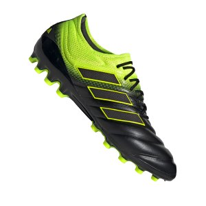 adidas-copa-19-1-ag-schwarz-gelb-fussballschuhe-kunstrasen-f35840.jpg