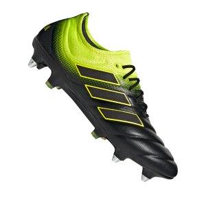 adidas-copa-19-1-sg-schwarz-gelb-fussballschuhe-stollen-f35847.png
