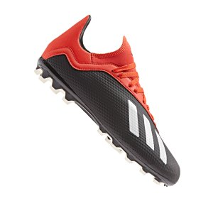 adidas-x-18-3-ag-j-kids-schwarz-grau-fussballschuh-sport-kinder-kunstrasen-f36077.png