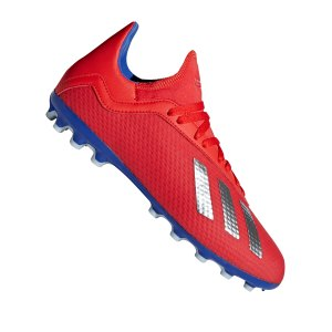 adidas-x-18-3-ag-j-kids-kinder-rot-blau-fussballschuhe-kinder-kunstrasen-f36078.jpg