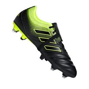 adidas-copa-gloro-19-2-sg-schwarz-gelb-fussballschuhe-stollen-f36080.png
