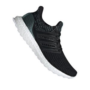 adidas-ultra-boost-parley-sneaker-damen-frauen-schwarz-running-schuhe-neutral-f36191.jpg