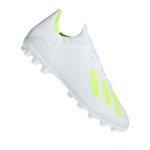 adidas-x-18-3-ag-weiss-gelb-fussballschuhe-kunstrasen-f36227.jpg