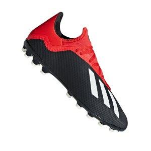 adidas-x-18-3-ag-schwarz-grau-fussballschuh-sport-kunstrasen-f36627.png