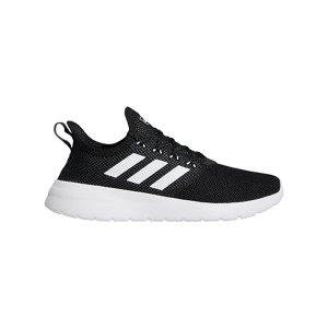 adidas-lite-racer-rbn-running-schwarz-running-schuhe-f36650.png